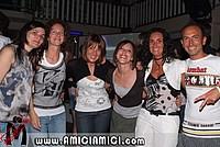 Foto Baita 2010 - Closing Party closing_party_2010_103