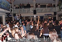 Foto Baita 2010 - Closing Party closing_party_2010_104