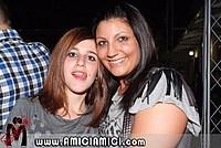 Foto Baita 2010 - Closing Party closing_party_2010_107