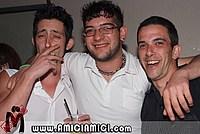 Foto Baita 2010 - Closing Party closing_party_2010_110