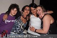 Foto Baita 2010 - Closing Party closing_party_2010_111