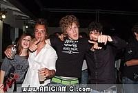 Foto Baita 2010 - Closing Party closing_party_2010_112