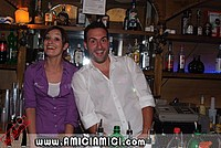 Foto Baita 2010 - Closing Party closing_party_2010_115