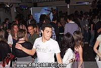 Foto Baita 2010 - Closing Party closing_party_2010_116