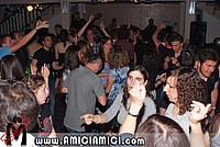 Foto Baita 2010 - Closing Party closing_party_2010_117