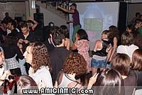 Foto Baita 2010 - Closing Party closing_party_2010_118