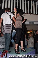 Foto Baita 2010 - Closing Party closing_party_2010_120