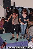 Foto Baita 2010 - Closing Party closing_party_2010_123