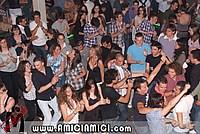 Foto Baita 2010 - Closing Party closing_party_2010_124