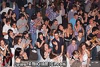 Foto Baita 2010 - Closing Party closing_party_2010_125