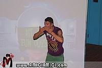 Foto Baita 2010 - Closing Party closing_party_2010_127
