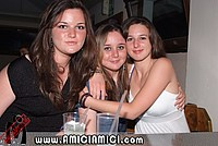 Foto Baita 2010 - Closing Party closing_party_2010_128