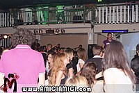 Foto Baita 2010 - Closing Party closing_party_2010_130