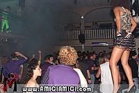 Foto Baita 2010 - Closing Party closing_party_2010_135