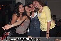 Foto Baita 2010 - Closing Party closing_party_2010_136