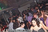 Foto Baita 2010 - Closing Party closing_party_2010_139