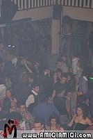 Foto Baita 2010 - Closing Party closing_party_2010_145