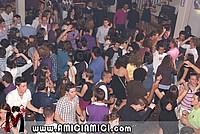 Foto Baita 2010 - Closing Party closing_party_2010_147