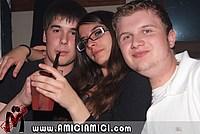 Foto Baita 2010 - Closing Party closing_party_2010_149