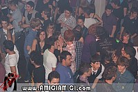 Foto Baita 2010 - Closing Party closing_party_2010_150