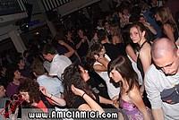 Foto Baita 2010 - Closing Party closing_party_2010_152