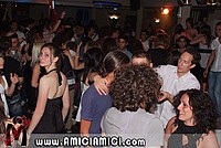 Foto Baita 2010 - Closing Party closing_party_2010_153