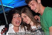 Foto Baita 2010 - Closing Party closing_party_2010_157