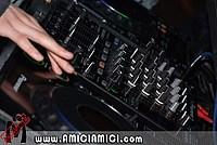Foto Baita 2010 - Closing Party closing_party_2010_163