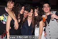 Foto Baita 2010 - Closing Party closing_party_2010_164