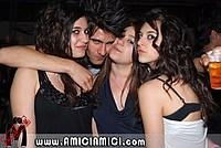 Foto Baita 2010 - Closing Party closing_party_2010_165