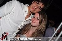 Foto Baita 2010 - Closing Party closing_party_2010_167