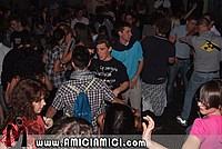 Foto Baita 2010 - Closing Party closing_party_2010_169