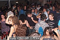Foto Baita 2010 - Closing Party closing_party_2010_170