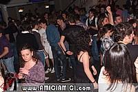 Foto Baita 2010 - Closing Party closing_party_2010_172