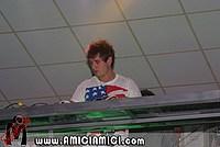 Foto Baita 2010 - Closing Party closing_party_2010_173