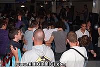 Foto Baita 2010 - Closing Party closing_party_2010_174
