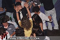 Foto Baita 2010 - Closing Party closing_party_2010_176