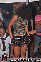Foto Baita 2010 - Closing Party closing_party_2010_177