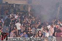 Foto Baita 2010 - Closing Party closing_party_2010_178
