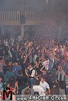 Foto Baita 2010 - Closing Party closing_party_2010_179