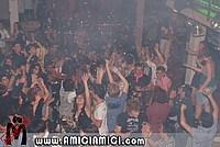Foto Baita 2010 - Closing Party closing_party_2010_180