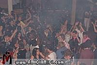 Foto Baita 2010 - Closing Party closing_party_2010_181