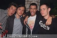 Foto Baita 2010 - Closing Party closing_party_2010_183