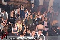 Foto Baita 2010 - Closing Party closing_party_2010_190