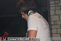 Foto Baita 2010 - Closing Party closing_party_2010_193