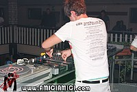 Foto Baita 2010 - Closing Party closing_party_2010_198