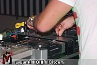 Foto Baita 2010 - Closing Party closing_party_2010_199