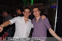 Foto Baita 2010 - Closing Party closing_party_2010_201
