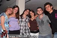 Foto Baita 2010 - Closing Party closing_party_2010_202