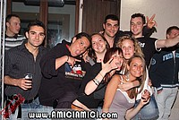 Foto Baita 2010 - Closing Party closing_party_2010_211